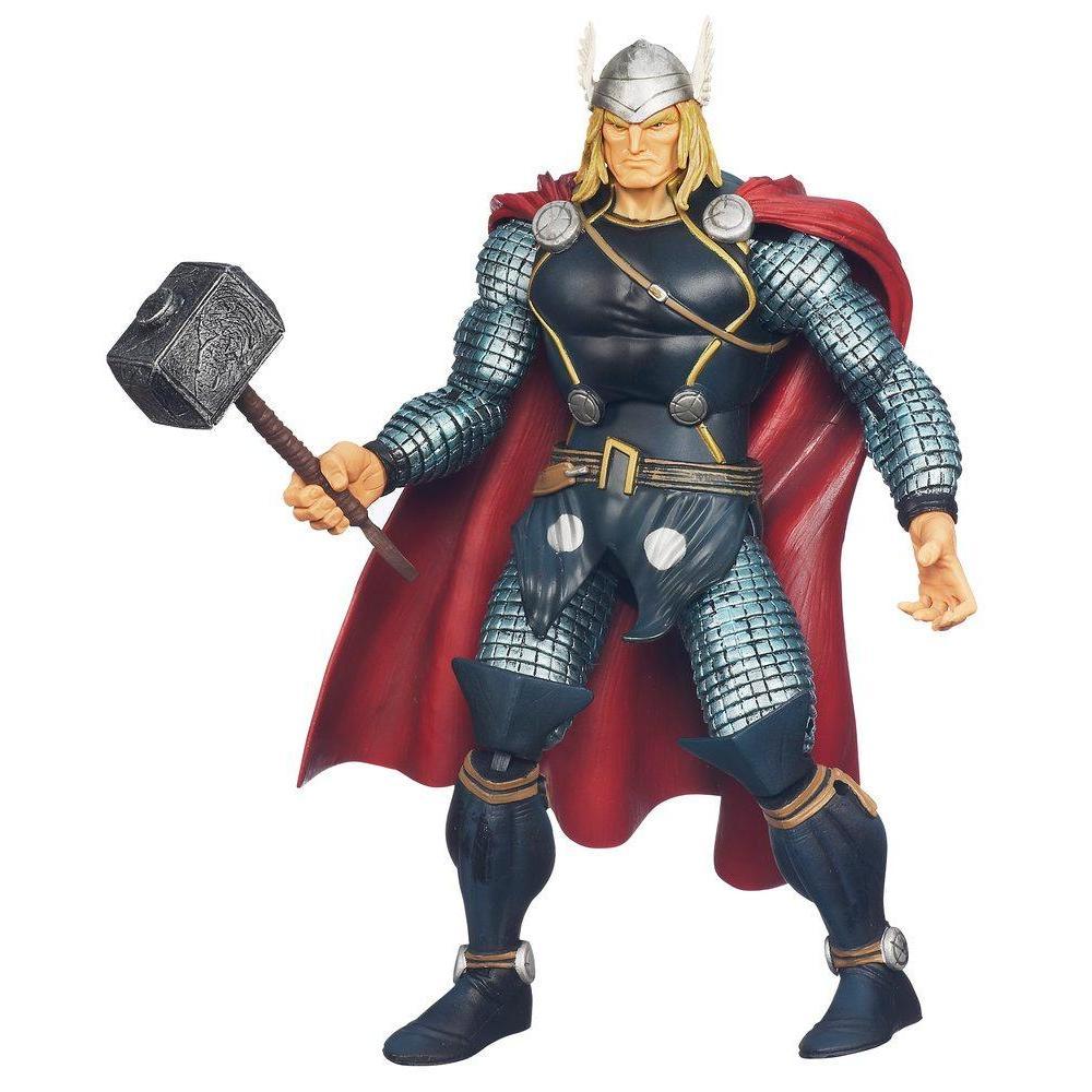 Marvel Legends Terrax Series Thor Series Marvel Legends Thor