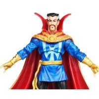 MARVEL Universe Series 3 DOCTOR STRANGE Figure
