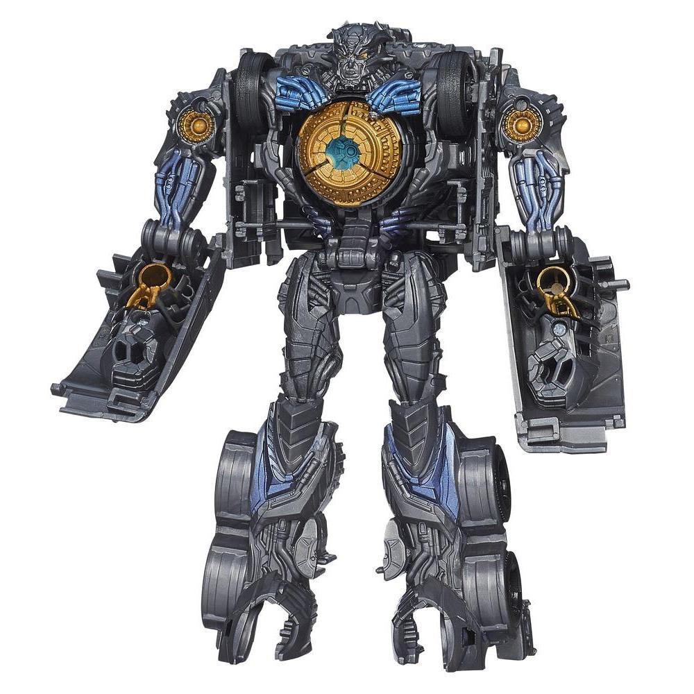 Transformers Age of Extinction Decepticon Toys Transformers Age of Extinction