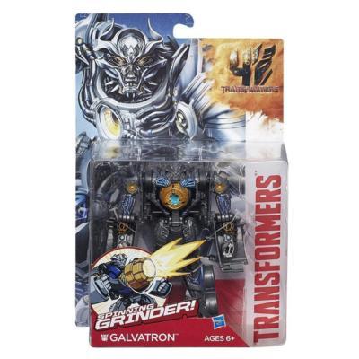 Transformers 4 Toys Galvatron