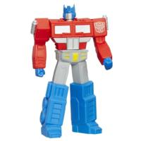 Transformers Prime Titan Warrior Optimus Prime Figure