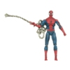 Marvel Universe Spider-Man
