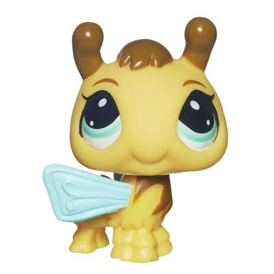 Littlest Pet Shop Bee Pet