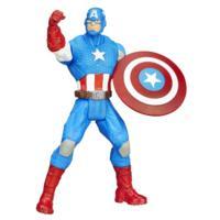 Avengers Captain America Figure