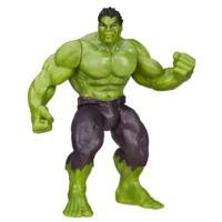 Avengers Hulk Inch Figure