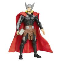Avengers Thor Figure