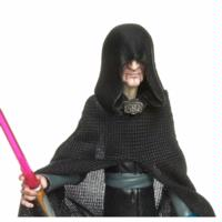 Star Wars The Clone Wars Darth Sidious
