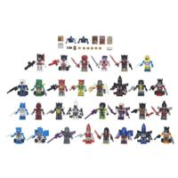 KREO Transformers Cybertron Class of '85 Yearbook