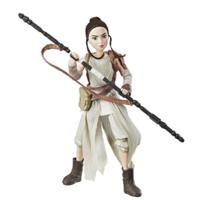 Star Wars Forces of Destiny Rey of Jakku Adventure Figure