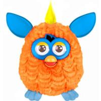 FURBY (Orange/Blue)