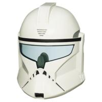 STAR WARS CLONE TROOPER Electronic Helmet