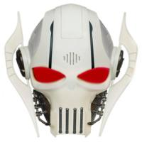 STAR WARS GENERAL GRIEVOUS Electronic Helmet