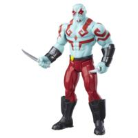 Marvel Guardians of the Galaxy 6-inch Drax