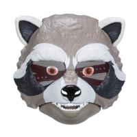 Marvel Guardians of the Galaxy Rocket Raccoon Mask