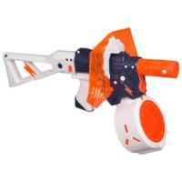 NERF SUPER SOAKER LIGHTNINGSTORM Blaster