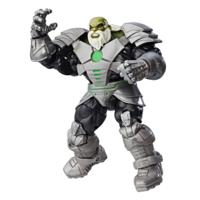 Marvel Legends Series 3.75-in Marvel's Maestro