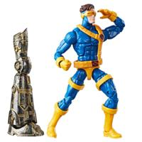 Marvel X-Men 6-Inch Legends Series Marvel's Cyclops