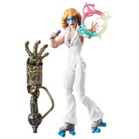 Marvel X-Men 6-Inch Legends Series Dazzler