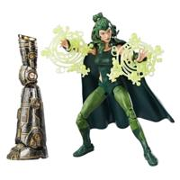 Marvel X-Men 6-Inch Legends Series Marvel's Polaris