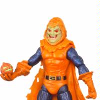 Spider-Man -  Air Assault Hobgoblin