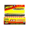 NERF N-STRIKE Whistler Darts (36-Pack)