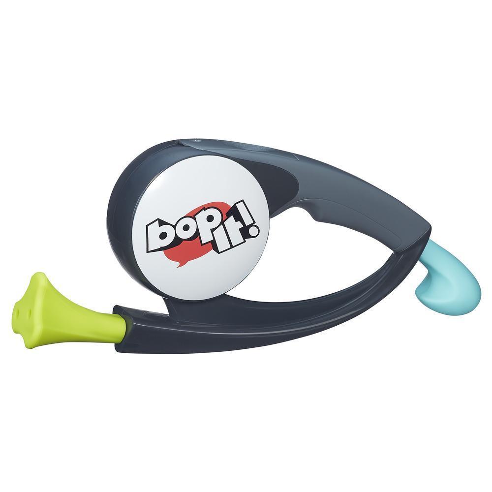 bop it game bop it
