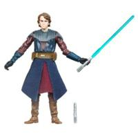 STAR WARS THE CLONE WARS The Vintage Collection ANAKIN SKYWALKER Figure