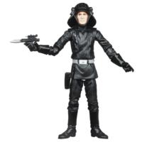 STAR WARS THE VINTAGE COLLECTION IMPERIAL NAVY COMMANDER Figure