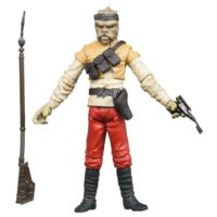 STAR WARS RETURN OF THE JEDI The Vintage Collection KITHABA (Skiff Guard) Figure