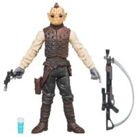 STAR WARS The Vintage Collection BOM VIMDIN (Cantina Patron) Figure
