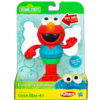PLAYSKOOL SESAME STREET Elmo Silly Swimmer