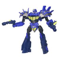 TRANSFORMERS GENERATIONS FALL OF CYBERTRON Deluxe Class BLAST OFF Figure