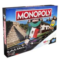 Monopoly Game: Regional Edition