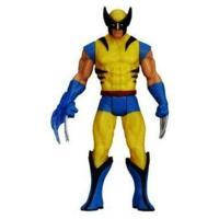 Marvel Wolverine Warrior Claw Wolverine Figure