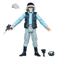 STAR WARS The Vintage Collection REBEL FLEET TROOPER Figure