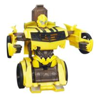 TRANSFORMERS Remote-Controlled BUMBLEBEE