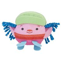 DreamWorks Trolls Cooper Mini Plush
