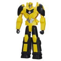 Transformers Robots in Disguise Titan Heroes Bumblebee 12-Inch Figure