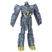 Transformers: The Last Knight Titan Changers Megatron