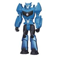 Transformers Robots in Disguise Titan Heroes Steeljaw 12-Inch Figure