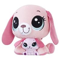 Littlest Pet Shop Holly Hownder and Bitsy Hownder Pairs