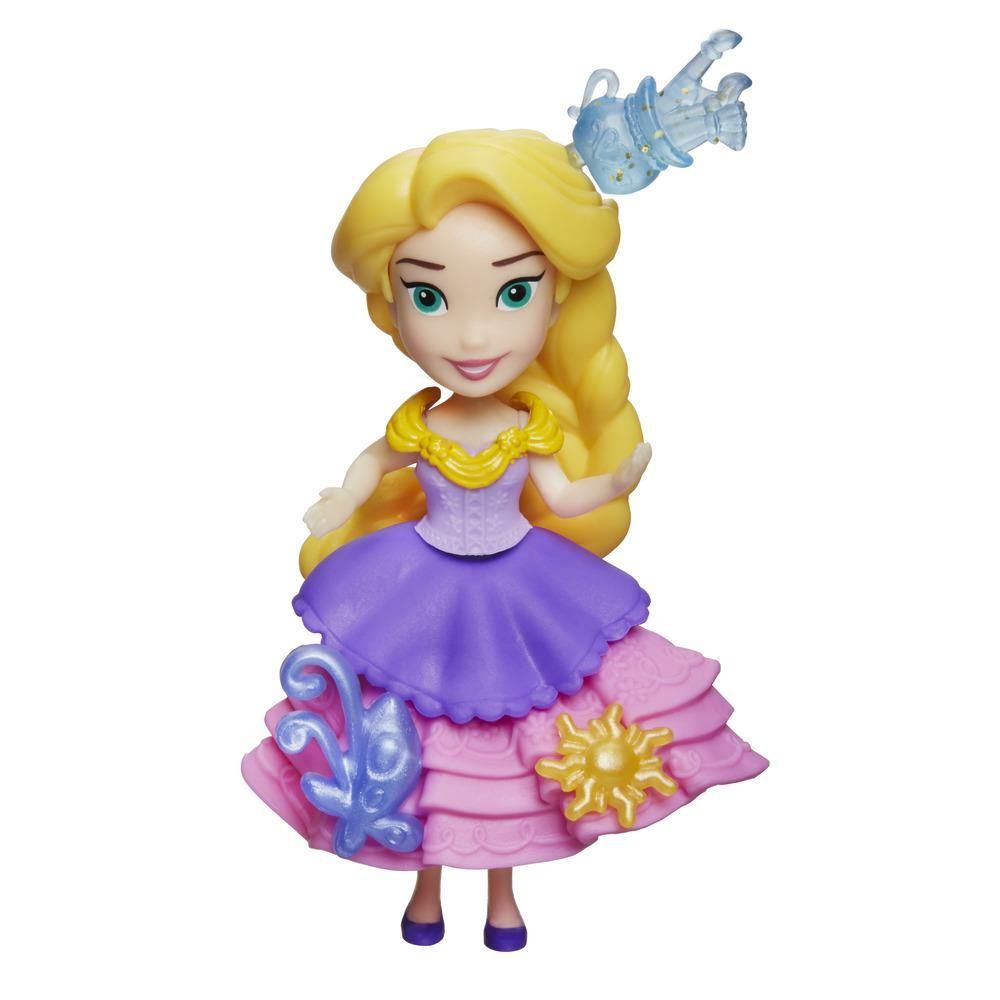 Disney Princess Little Kingdom Rapunzel