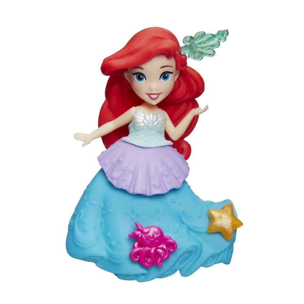 Disney Princess Little Kingdom Ariel