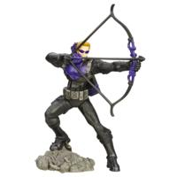 Playmation Marvel Avengers Marvel's Hawkeye Hero Smart Figure