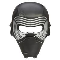 Star Wars The Force Awakens Kylo Ren Mask