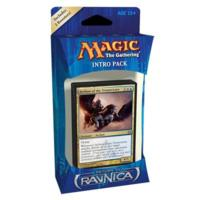 Magic The Gathering Return to Ravnica Intro Pack