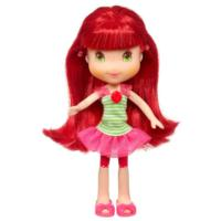STRAWBERRY SHORTCAKE GARDEN PRETTY STRAWBERRY SHORTCAKE Doll