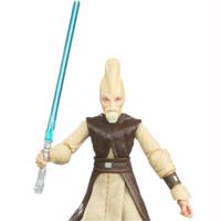 Star Wars The Clone Wars Ki-Adi-Mundi