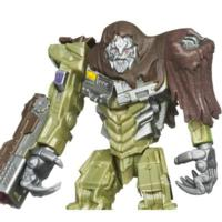 TRANSFORMERS DARK OF THE MOON ROBO FIGHTERS MEGATRON