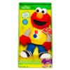 PLAYSKOOL SESAME STREET Rockin' Shapes & Colors Elmo